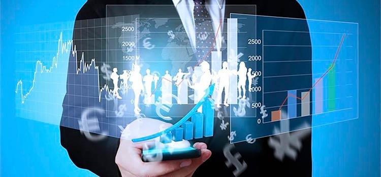 Компании малого бизнеса стали участниками опроса Р7-Офис об IT-бюджетах