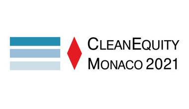 CleanEquity® Monaco 2021 состоялась 22-23 июля 2021 года