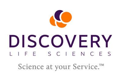Исполнительным вице-президентом Discovery Life Sciences стал д-р Томас Халси