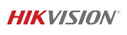Hikvision отчиталась о высоких финансовых результатах в 2021 году