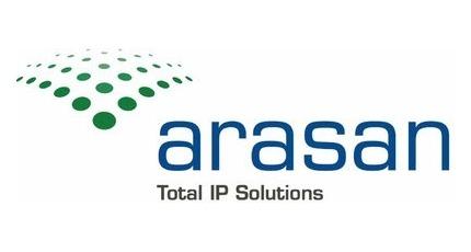Arasan выпустила комплексное решение для NAND-флеша согласно ONFI v5.0
