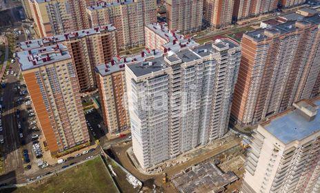 Цены на квартиры: что влияет на ценообразование?