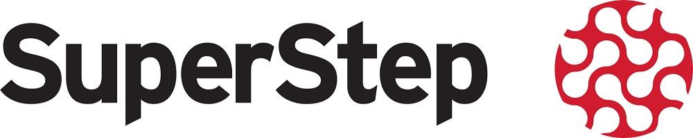 SuperStep стал кроссировочным спонсором фестиваля Wake Weekend