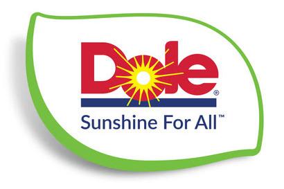 Dole Sunshine отчиталась о результатах программы The Dole Promise