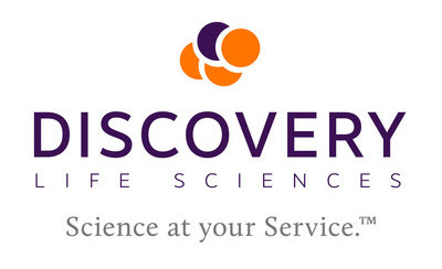 Существенное повышение эффективности работы Discovery обеспечит д-р Доминик Кларке