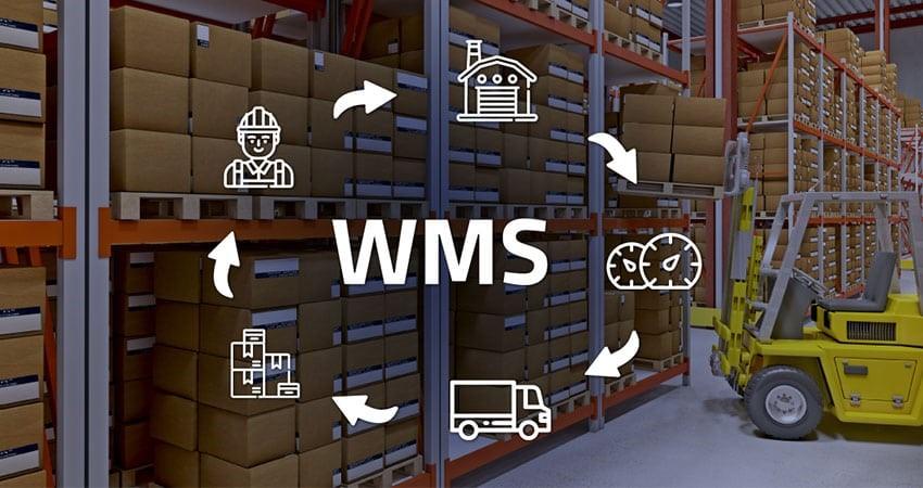 На что обратить внимание при выборе WMS-системы