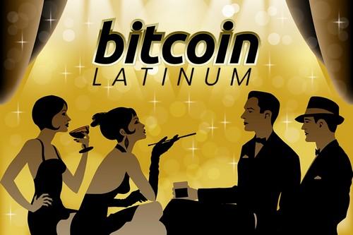 Bitcoin Latinum сотрудничает со всемирно известной группой The h.wood для расширения цепочки блоков