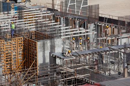 Москва возведет 9 млн кв.м. жилья вместо промышленных зон