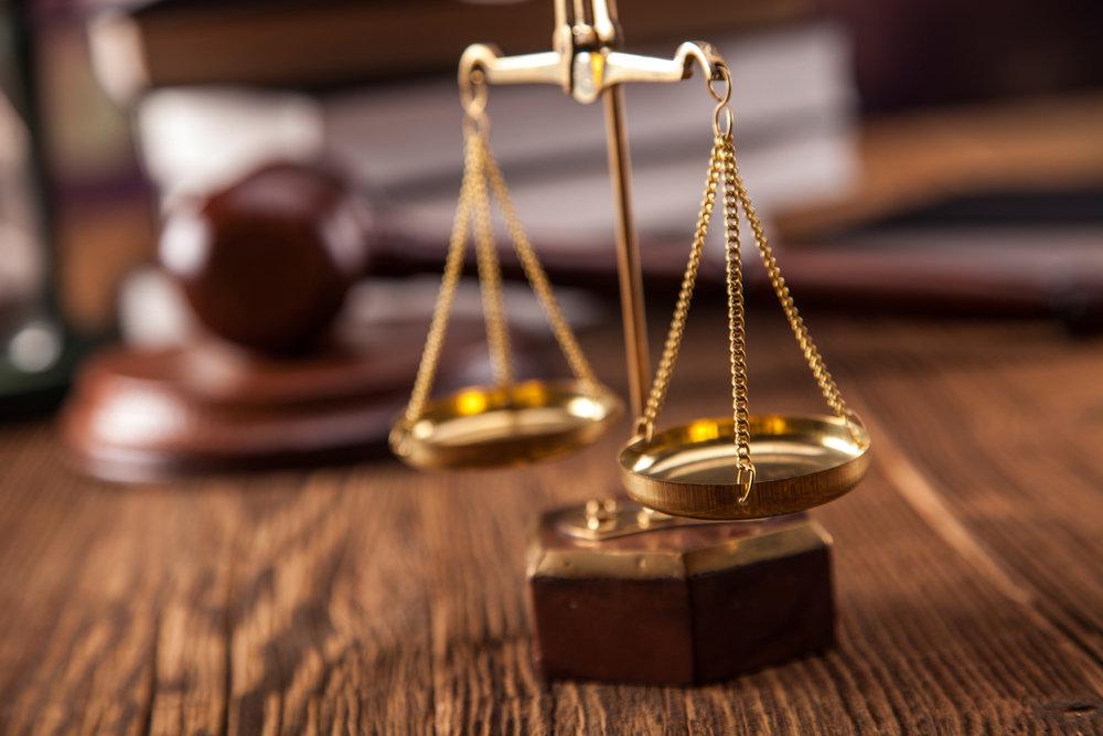 Суд до 1 декабря продлил арест Виктору Батурину за попытку мошенничества в отношении сестры