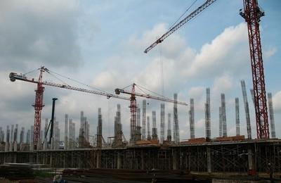В Москве выполнят 130 проектов редевелопмента промзон