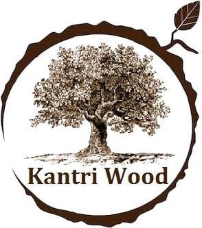 Фабрика Kantri Wood – лидер отечественного рынка пиломатериалов