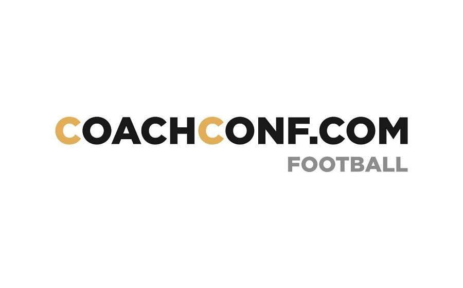 Ценные знания передадут футбольным тренерам из России специалисты ведущих клубов Европы на онлайн-конференции