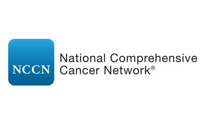 NCCN объявила о публикации перевода самых актуальных рекомендаций по борьбе с раком
