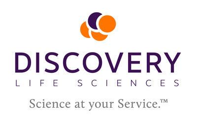 Discovery Life Sciences объявила о назначении Майка Масгнага директором по прибыли
