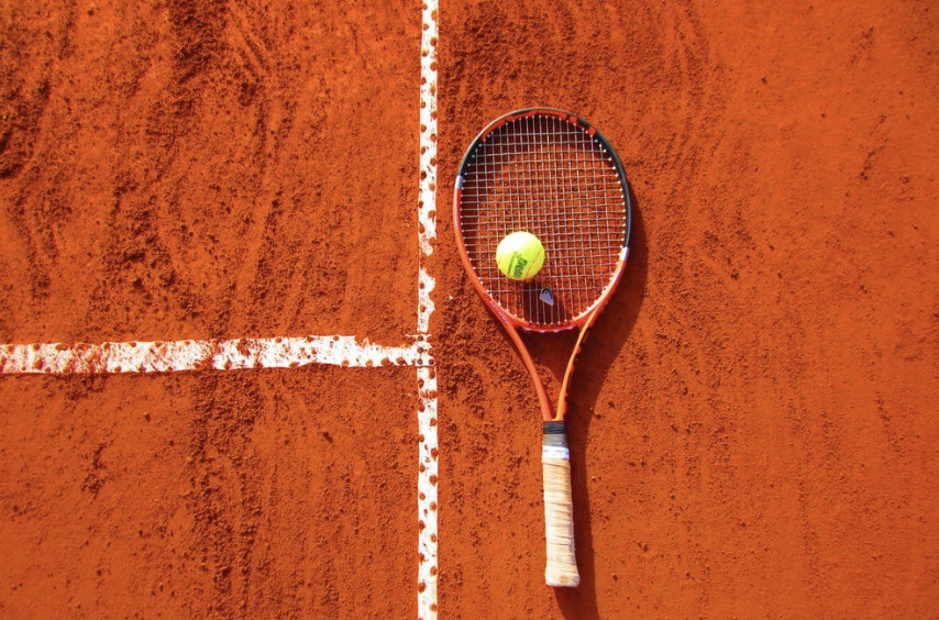 Всероссийские юношеские соревнования по теннису в Москве пройдут при поддержке Фонда Юрия Лужкова