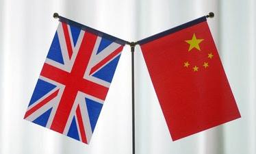 Решать проблемы изменения климата солидарно хотят Китай и Великобритания