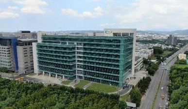 Новый командный центр пополнил парк «зеленых» информационных систем Supermicro