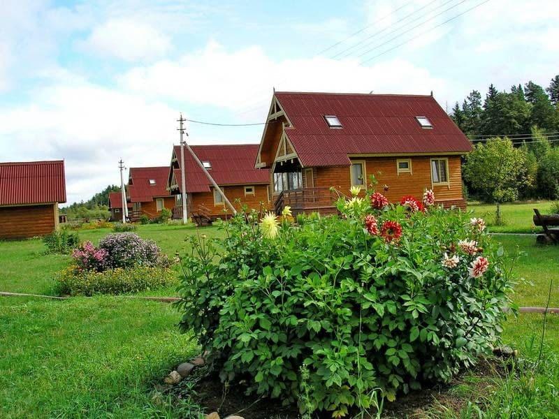 Ефимов: садоводы и дачники выкупили у Москвы 68 земельных участков по скидке 60%