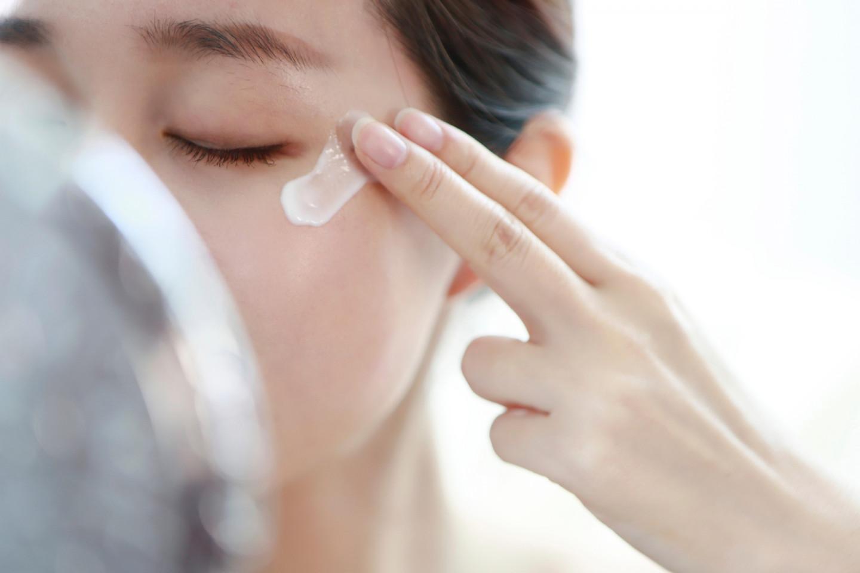 Как помочь коже лица зимой