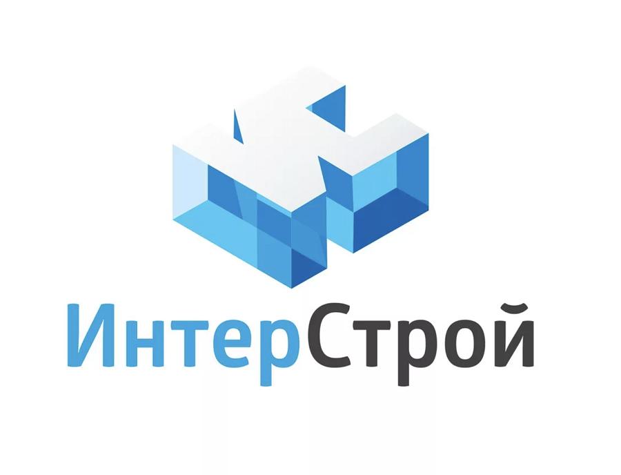 ГК ИнтерСтрой вывела на рынок новый пул квартир в ЖК Ореховый в Севастополе