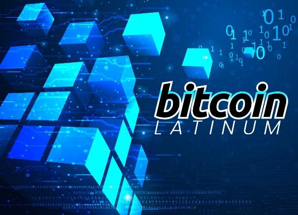 Monsoon Blockchain поддерживает экосистему криптовалюты следующего поколения Bitcoin Latinum