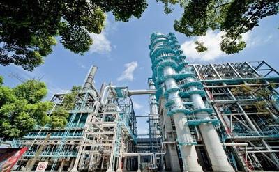 SEEE выдала первый сертификат на углеродно-нейтральную нефть трем компаниям