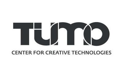Высокотехнологичное образование Тумо будет доступно для молодежи Армении и Арцаха
