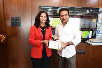 Гуманитарную помощь в борьбе с COVID-19 в Индии оказывает Zymo Research