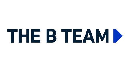 О назначении новым председателем своего правления объявила The B Team