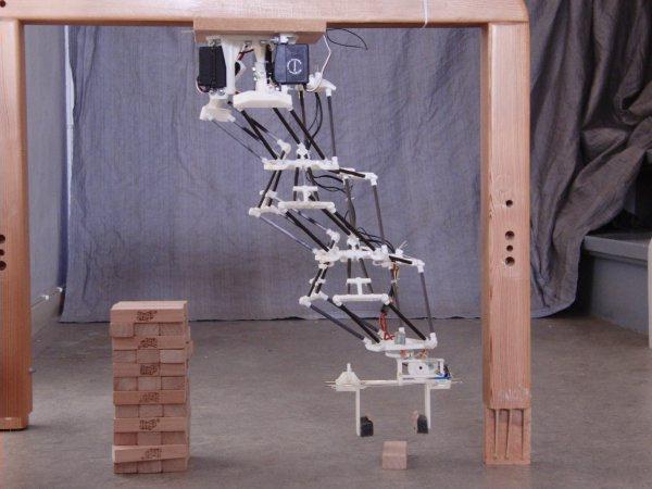 delta-robotic-arm-1