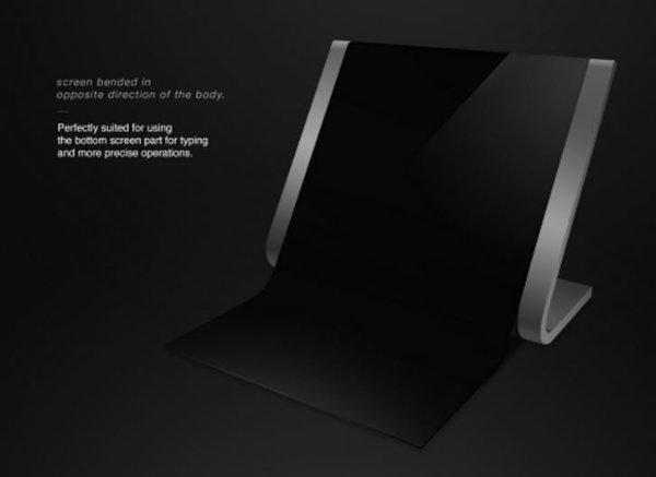 Samsung_Bend-4