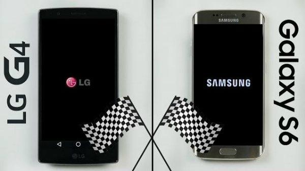 sddefault-LG_G4_vs_Samsung_Galaxy_S6