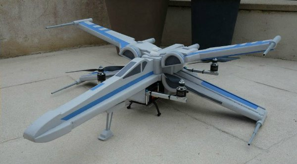Star-Wars-X-Wing-drone-1