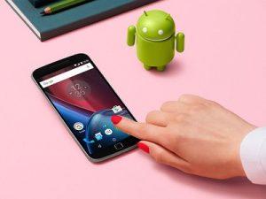 В презентационных материалах Lenovo нашли упоминание об Android О