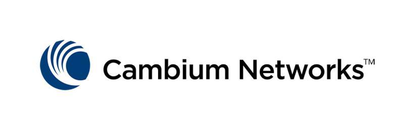 Cambium Networks представляет cnReach – новое решение для Промышленного интернета вещей