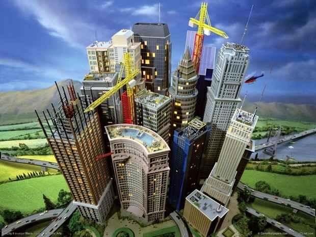 Киевская недвижимость уходит на электронные онлайн-площадки