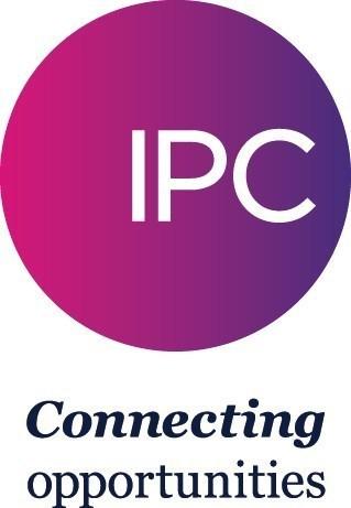 IPC расширяет сети для финансовых рынков в РФ на базе платформы Connexus
