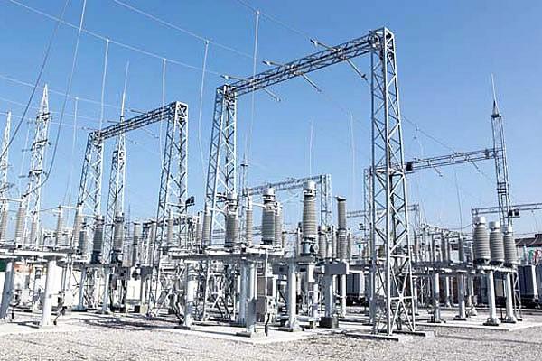 Создание совместного предприятия разрешит споры тюменских энергетиков