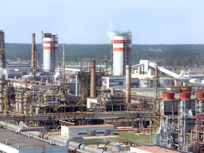 Петр Орджоникидзе оценил состояние мирового рынка минеральных удобрений