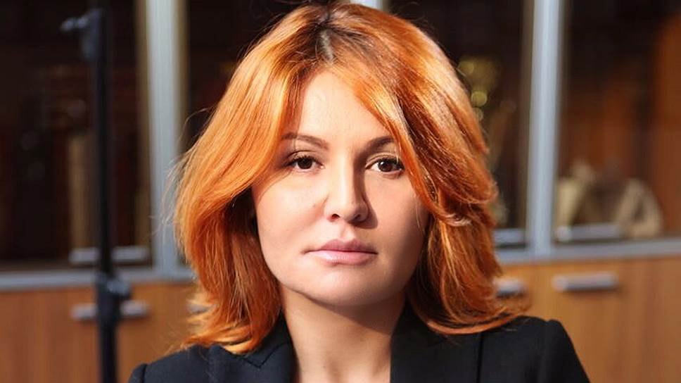 В президентских выборах примет участие кандидат от партии «Альянс Зеленых»