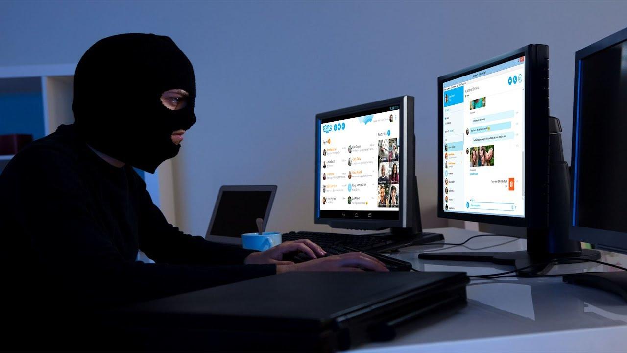Бизнесмен Бондарь лишился всех средств из-за киберпреступников