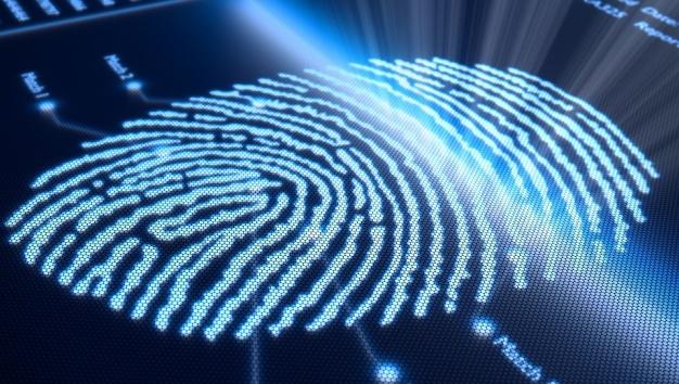 Россияне доверяют «биометрическим» смартфонам