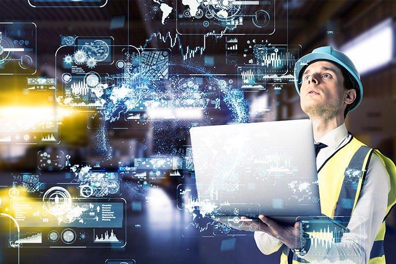 Компания Rompetrol ускоряет цифровую трансформацию с помощью программного обеспечения Aspen Technology