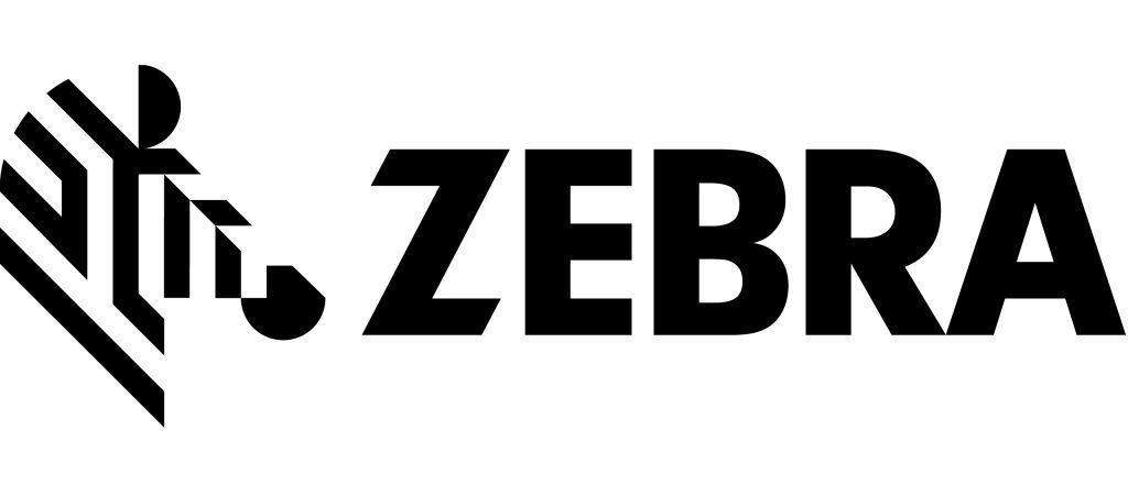 Zebra Technologies представила на выставке NRF 2020 новое решение для интеллектуальной автоматизации
