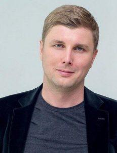 Рустам Гильфанов: «Отсутствие цифровых развитий в компании приведет к ее краху»