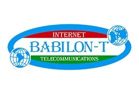 Запуск сервиса eSIM анонсировали Babilon Mobile и 10T Tech