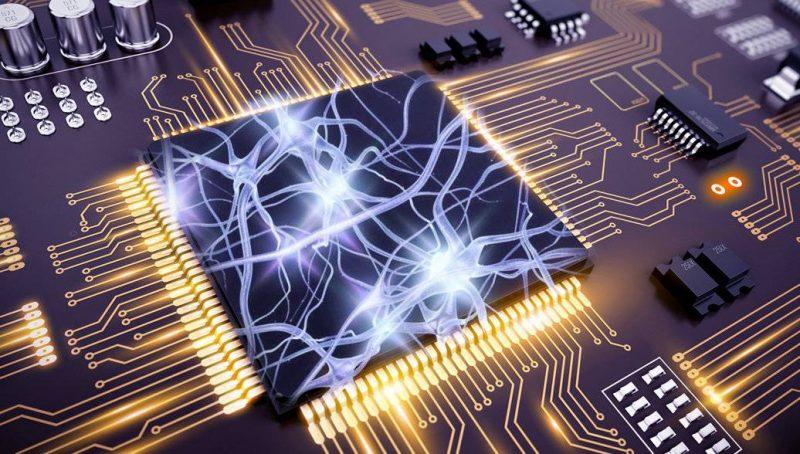 Лабораторию нейро-компьютерного взаимодействия в партнерстве с USTC-IAT создает Huamiх
