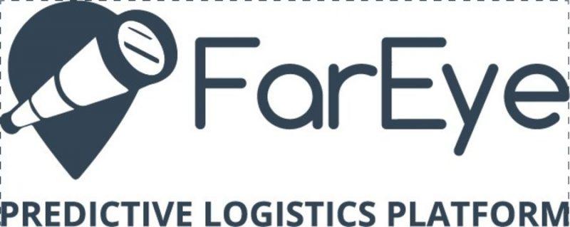 Платформа FarEye анонсировала партнерство с провайдером Blue Yonder