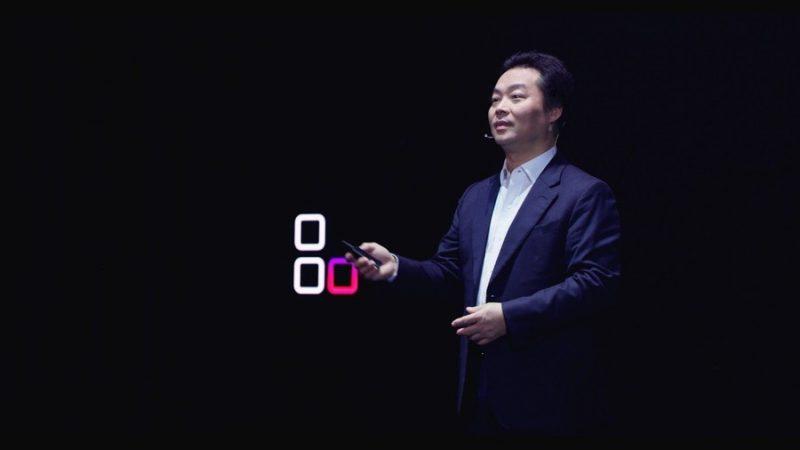 Huawei приглашает на международный конкурс разработчиков приложений