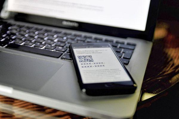 Портал «М.Видео-Эльдорадо» получил «цифровой Оскар» за разработку сервиса для персонала